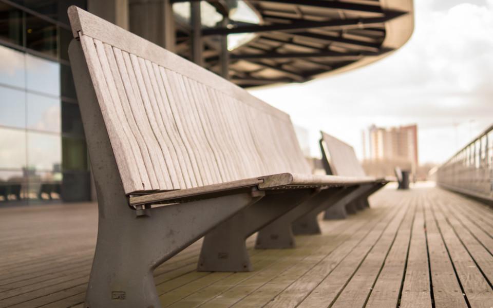 bench-city-view-resting-9252-e1455094987651